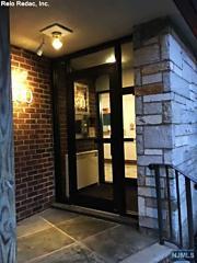Photo of 3030 Edwin Avenue Fort Lee, NJ