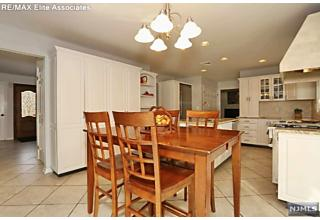 Photo of 25 Leach Avenue Park Ridge, NJ