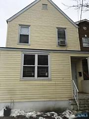 Photo of 718 South 13th Street Newark, NJ