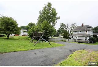 Photo of 182 Franklin Avenue Midland Park, NJ