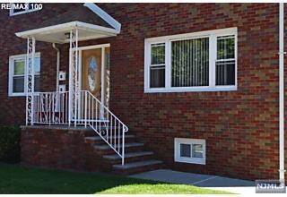 Photo of 22 Davison Street Garfield, NJ