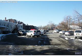 Photo of 429 Cedar Lane Teaneck, NJ