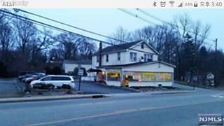 Photo of 17 Lakeside Boulevard Hopatcong, NJ