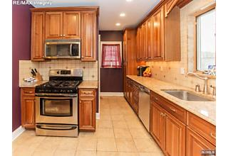 Photo of 19 Gordon Avenue Dumont, NJ
