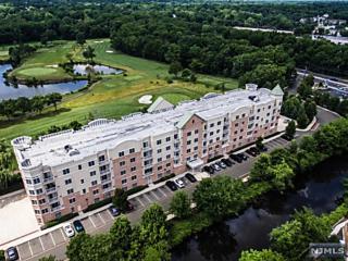 Photo of 1214 Windsor Park Court Englewood, NJ