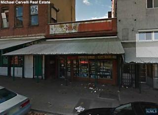 Photo of 52 Washington Street Paterson, NJ