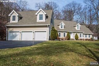 Photo of 60 Ponderosa Place West Milford, NJ
