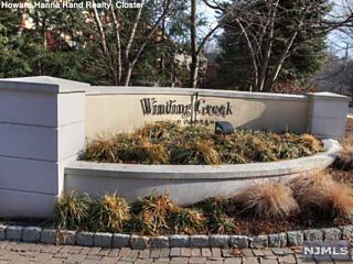 Photo of 139 Winding Creek Old Tappan, NJ