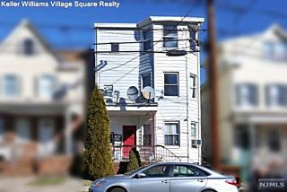 Photo of 34 Fenner Avenue Clifton, NJ