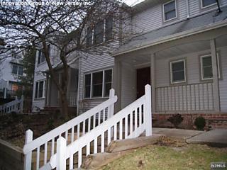 Photo of 158 Panorama Drive Edgewater, NJ