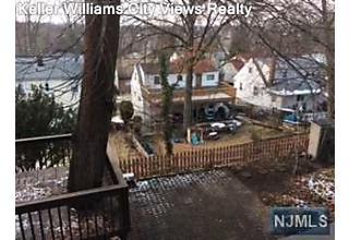 Photo of 730 Pembroke Way Ridgefield, NJ