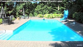 Photo of 939 Huron Road Franklin Lakes, NJ
