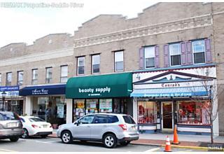 Photo of 119 Westwood Avenue Westwood, NJ
