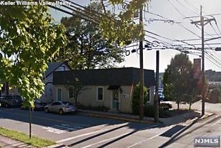 Photo of 112 5th Avenue Hawthorne, NJ