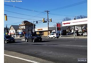Photo of 127-129 Broadway Elmwood Park, NJ