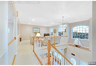 Photo of 120 Harborage Place Ocean, NJ