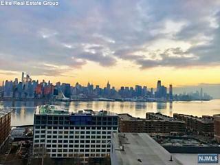 Photo of 6050 Boulevard East West New York, NJ