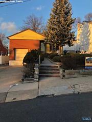 Photo of 366 Standish Avenue Hackensack, NJ