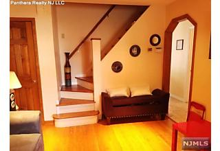 Photo of 35 Helen Place Clifton, NJ
