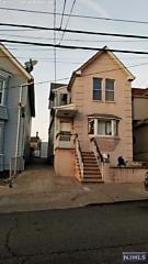 Photo of 59 Johnston Avenue Kearny, NJ