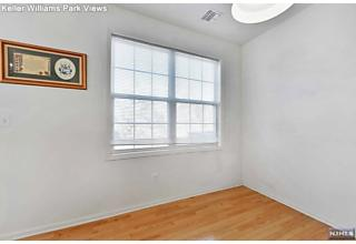 Photo of 140 George Russell Way Clifton, NJ