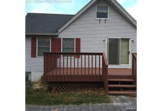 Photo of 71 Fairview Drive West Milford, NJ