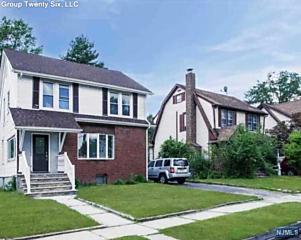 Photo of 804 Elm Avenue Ridgefield, NJ