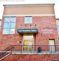 Photo of 1-21 Franklin Turnpike Mahwah, NJ