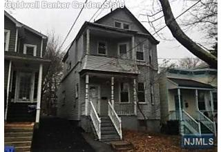 Photo of 70 Prospect Place Rutherford, NJ