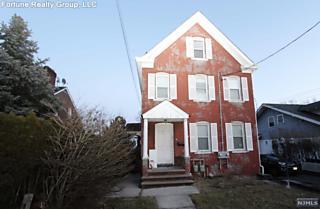 Photo of 617 Hackensack Street Carlstadt, NJ