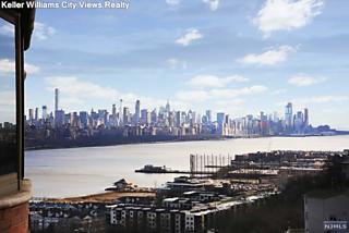 Photo of 100 Winston Drive Cliffside Park, NJ