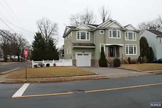 Photo of 312 Baldwin Avenue New Milford, NJ