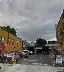 Photo of 501-507 East Jersey Street Elizabeth, NJ