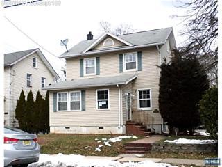 Photo of 139 Selvage Avenue Teaneck, NJ