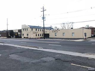 Photo of 33-39 New Bridge Road Bergenfield, NJ