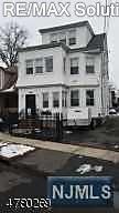 Photo of 144 Montgomery Avenue Irvington, NJ