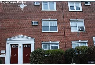 Photo of 141 Hastings Avenue Rutherford, NJ