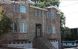Photo of 173 Battaglia Lane Fairview, NJ