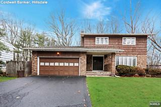 Photo of 30 Parkview Drive Hillsdale, NJ