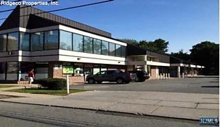 Photo of 625 Eagle Rock Avenue West Orange, NJ