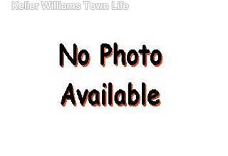 Photo of 87 Eisenhower Drive Cresskill, NJ