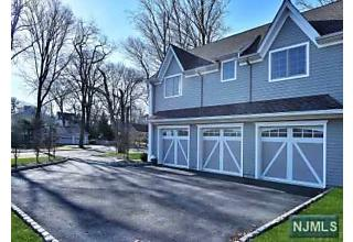 Photo of 205 Lotte Road Ridgewood, NJ