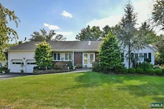 Photo of 34 Brittany Road Montville Township, NJ
