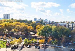 Photo of 1100 Maxwell Lane Hoboken, NJ
