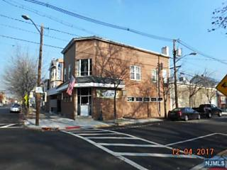 Photo of 6-10 Davis Avenue Kearny, NJ