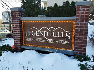 Photo of 31 Legend Hills Drive Edgewater, NJ