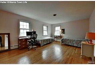 Photo of 141 Highwood Avenue Tenafly, NJ