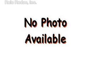Photo of 2175a Linwood Avenue Fort Lee, NJ
