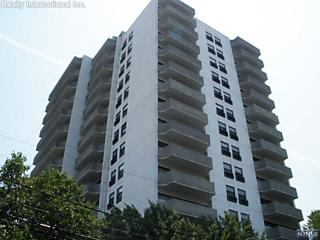 Photo of 1600 Center Avenue Fort Lee, NJ