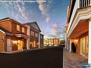 Photo of 2208 Rio Vista Lane Northvale, NJ